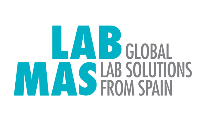 Laboratory Manufacturers Association Of Spain