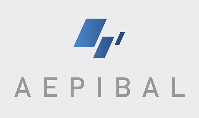 AEPIBAL Asociación Empresarial De Pilas, Baterías Y Almacenamiento Energético