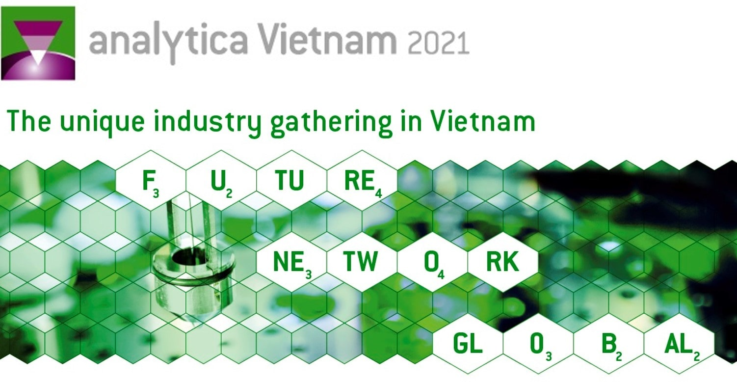 Analytica Vietnam - Future Network Global